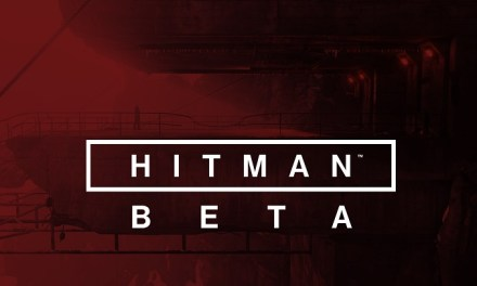 Agent 47 Returns in HITMAN: Beta Launch Trailer