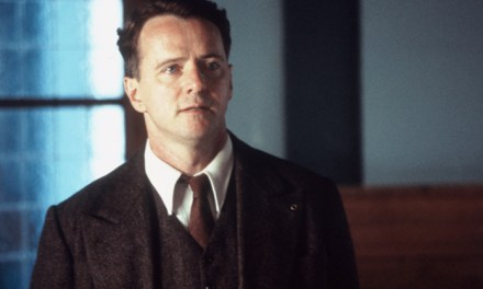 Aidan Quinn to attend Michael Collins 20th Anniversary At ADIFF