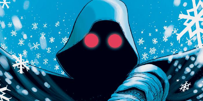 Review: Snowfall No.1