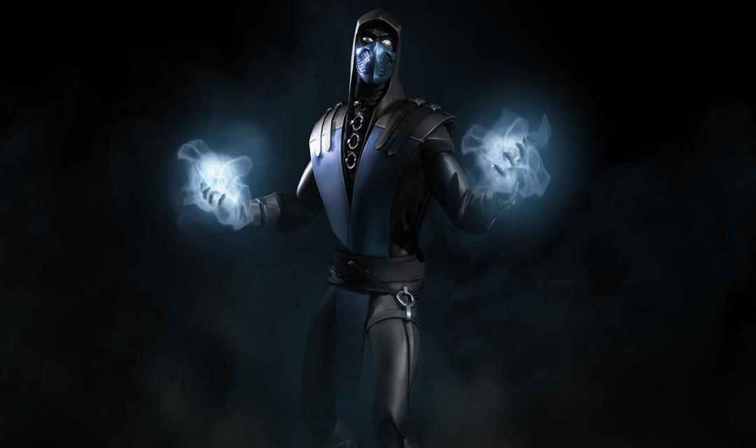 Warner Bros. Interactive Entertainment Announces Mortal Kombat X esports Competitive Series