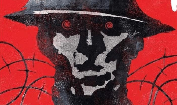 Book Review: Return of Souls