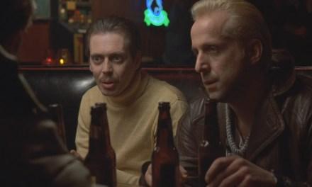 Oldies Review: Fargo