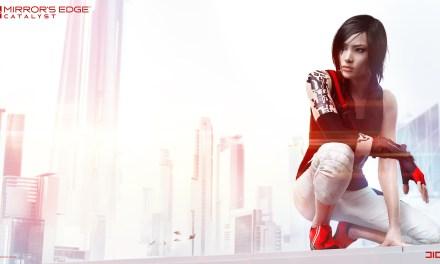 Mirror's Edge Catalyst – Closed Beta Review
