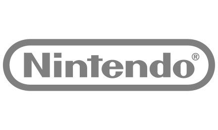 Nintendo NX confirmed
