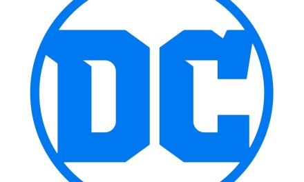 DC Comics unveils new 'retro' logo