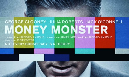 Review: Money Monster