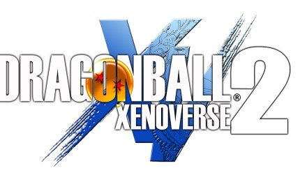 The Most Expansive Videogame in Dragon Ball History is announced, Dragon Ball Xenoverse 2!