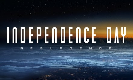 Review: Independence Day: Resurgence