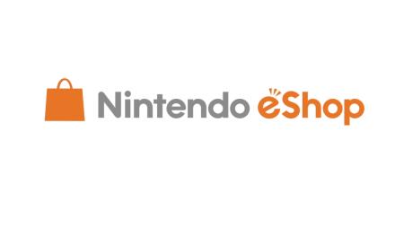 Nintendo Download details