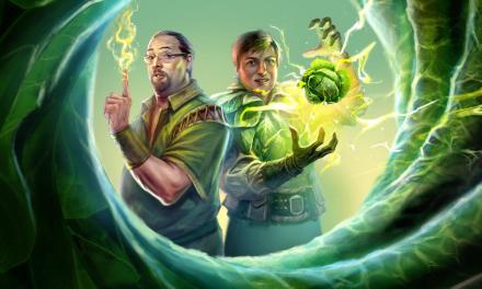 They're back! Original Runescape devs return for anniversary quest, Gower Quest!