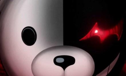 Review: Danganronpa 3 Side: Future EP1