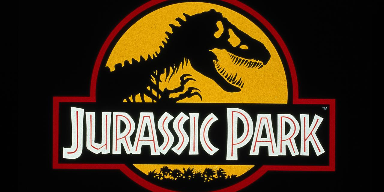 The 6 Most Bizarre Jurassic Park Toys