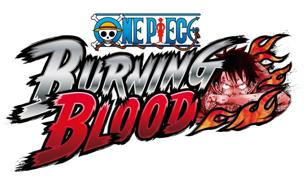 The Community has spoken, Three New Characters join One Piece Burning Blood