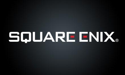 Square Enix unveils the biggest Gamescom line-up ever!