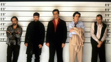 https://i0.wp.com/geekireland.com/wp-content/uploads/2016/07/The-Usual-Suspects-Lineup.jpg?w=474&ssl=1