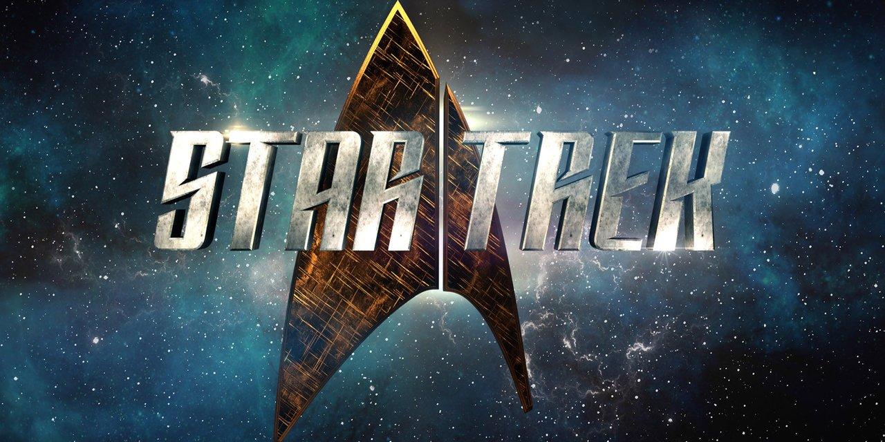 Netflix to stream new Star Trek tv series worldwide