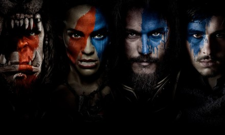 Duncan Jones Wants More Warcraft!