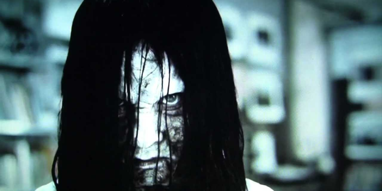 Rings Trailer takes spoilers to whole new level