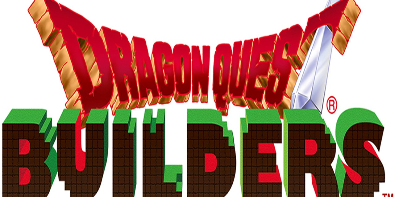 A new trailer & details for Dragon Quest Builders