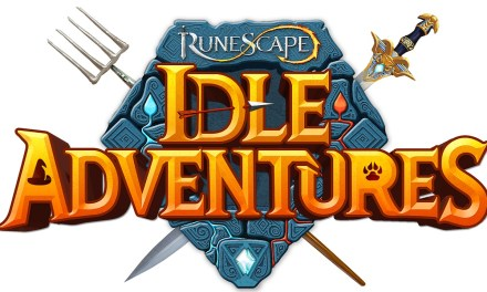 Runescape: Idle Adventures is now available on Steam Early Access