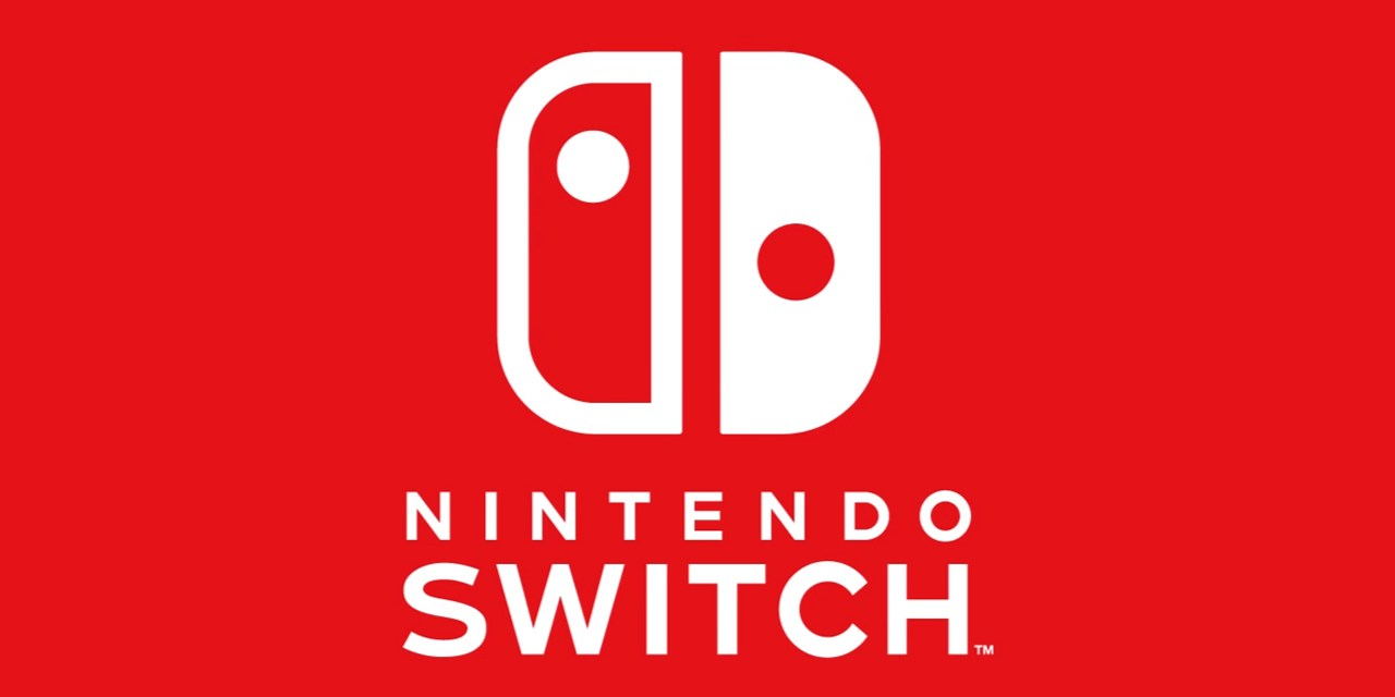 Nintendo Switch Revealed!