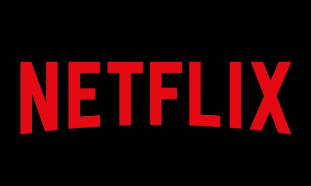 Major Updates are Coming to Netflix