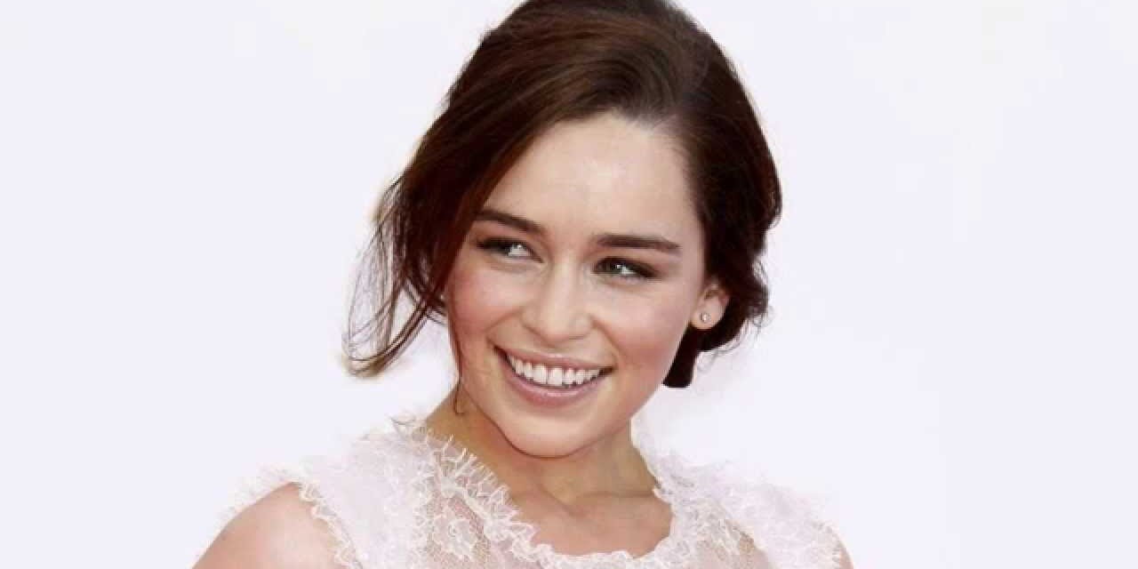 Emilia Clarke Set for Han Solo Role