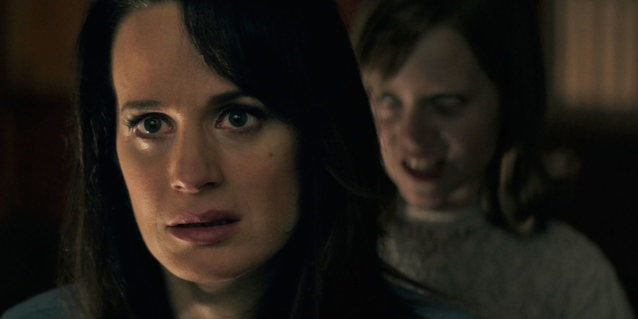 Review: Ouija: Origin of Evil
