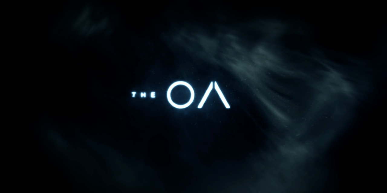 The OA – A New Mystery Series From Netflix
