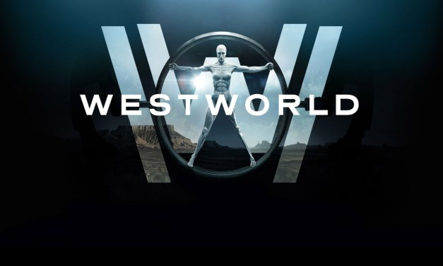 "Analysis: The Bicameral Mind In ""Westworld"""