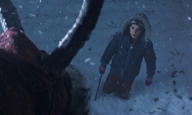 Top 7 Supernatural Christmas Horror Movies
