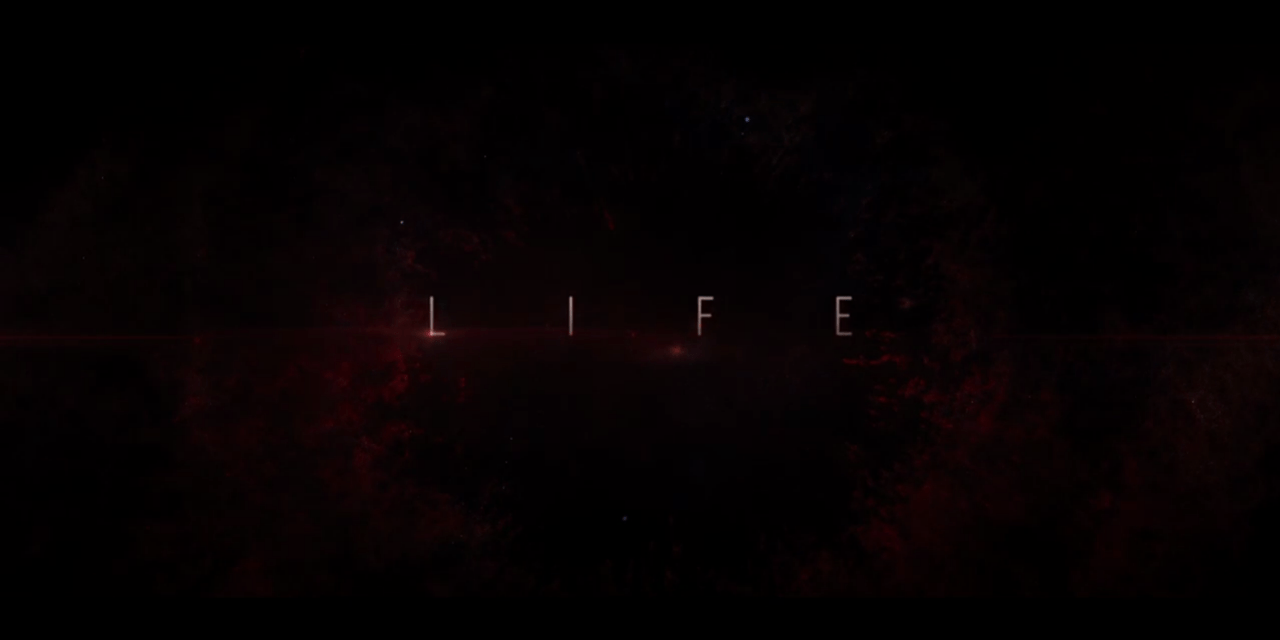 Life Second Official Trailer Released Online
