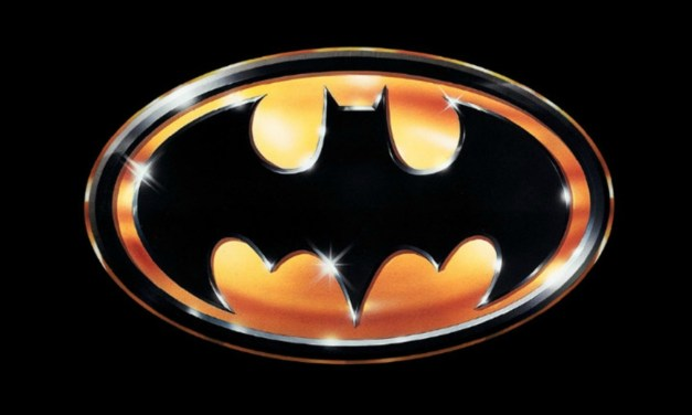 Third (and Final) Batman Screening at the IFI
