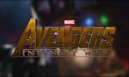 New Image from Avengers: Infinity War that could be a Huge Spoiler!
