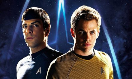 Fourth Star Trek Film May Never Happen