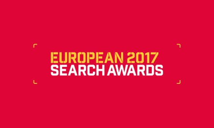 Irish Companies Nominated for European Search Awards