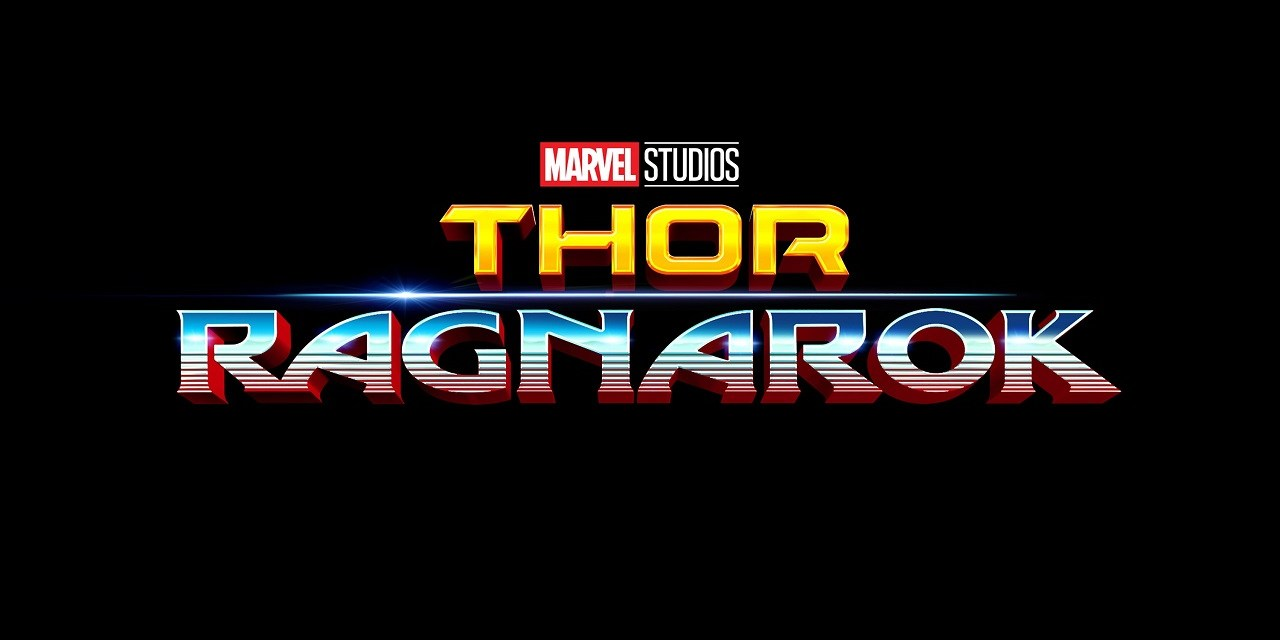 Teaser Trailer Released for Thor: Ragnarok