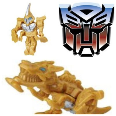 tiny turbo changers grimlock