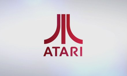 New Atari Console in the Works?