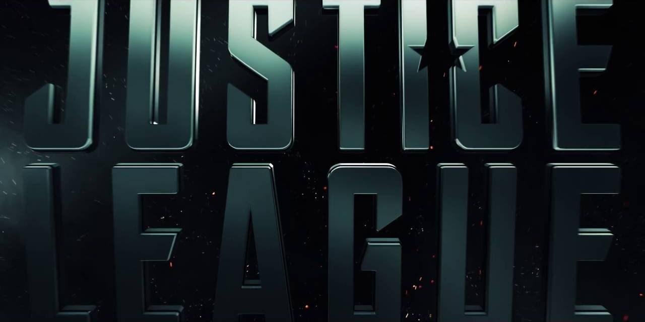 New Justice League International TV Spots Revealed