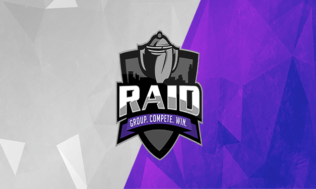 RAID: The New Name in Irish eSports and Competitive Rulings