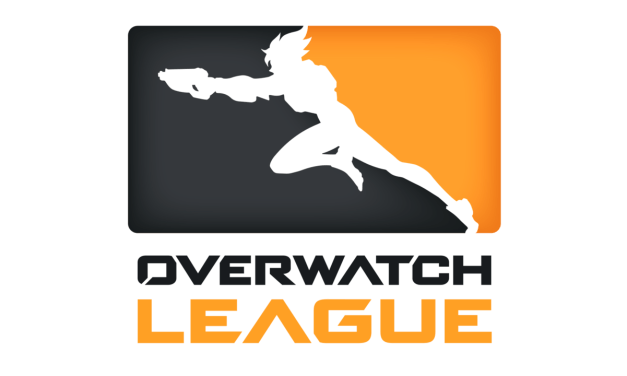 Overwatch League Team Announcements and Player Salaries
