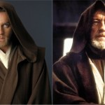 Obi-Wan Kenobi Movie in Development
