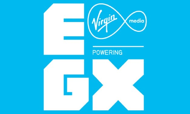 Assassin's Creed Origins, Far Cry 5 & More Playable at EGX