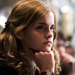 Harry Potter Alliance Launches Fundraiser Supporting Gender Equity in Education