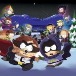 Preview – South Park: The Fractured but Whole