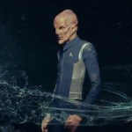 Review: Star Trek Discovery: Choose Your Pain