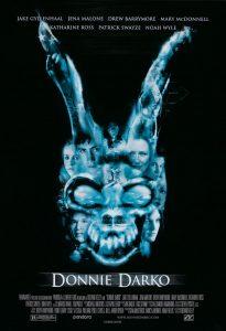10 films om te kijken als je Stranger Things geweldig vindt: Donnie Darko