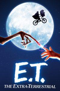 10 films om te kijken als je Stranger Things geweldig vindt: E.T.
