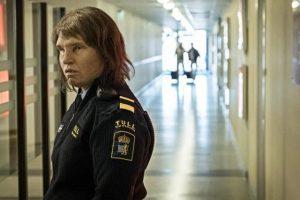 Filmrecensie: Gräns is één van de meest fascinerende films van het jaar